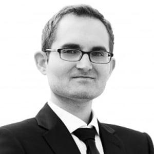Peter Tatara